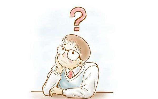 昆明白斑医院:青少年白癜风如何治疗