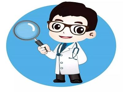 昆明医生剖析白癜风发病的征兆有什么?
